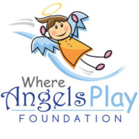 where-angels-play-foundation-300