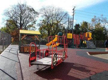 Boys & Girls Club of Clifton - Playground Project NJ