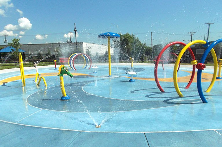NB-Splash-Park–(1)