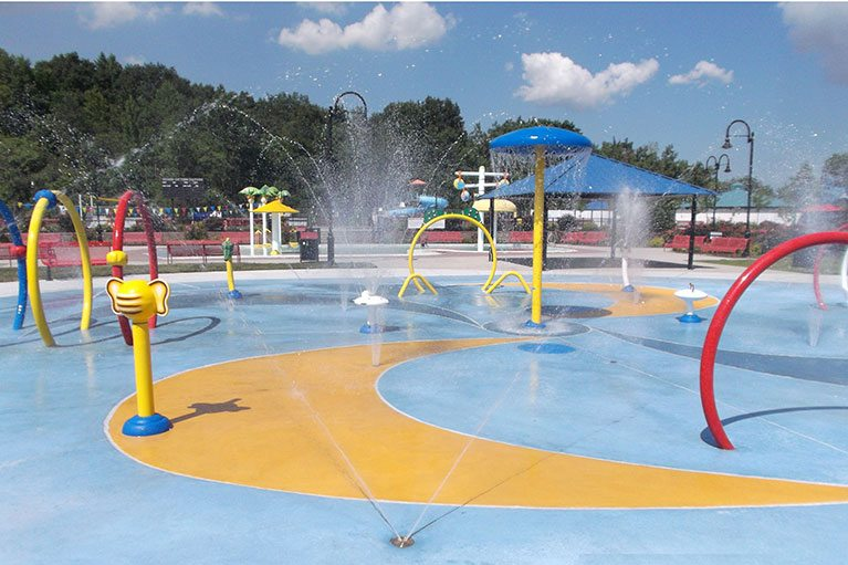 NB-Splash-Park–(2)