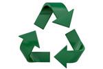 recycle- custom playground